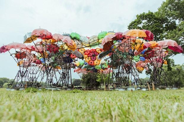 Organic Growth Pavilion de Izaskun Chinchilla 6 (Copiar)