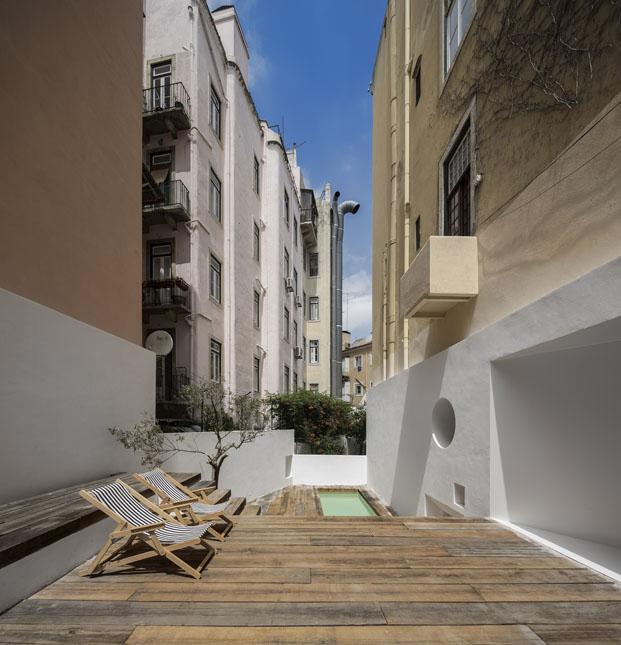 aspa arquitectos lisboa finalista FAD 2015_01