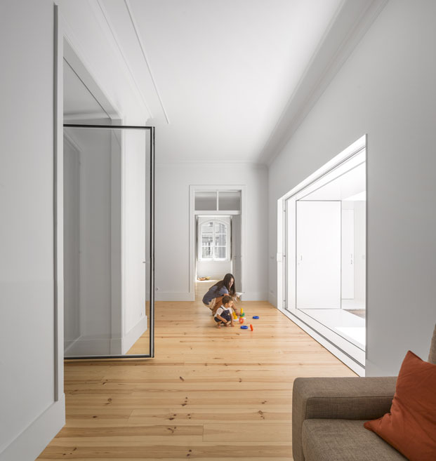 aspa arquitectos lisboa finalista FAD 2015_02