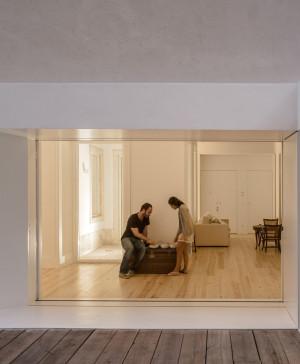 aspa arquitectos lisboa finalista FAD 2015_portada00