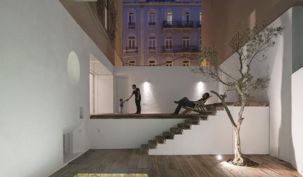 aspa arquitectos lisboa finalista FAD 2015_portada02
