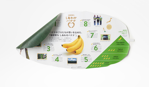nendo-designs-new-packaging-graphic-for-shiawase-banana-5