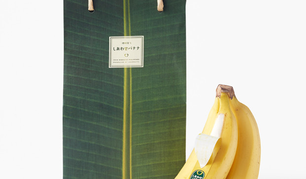 nendo-designs-new-packaging-graphic-for-shiawase-banana-6