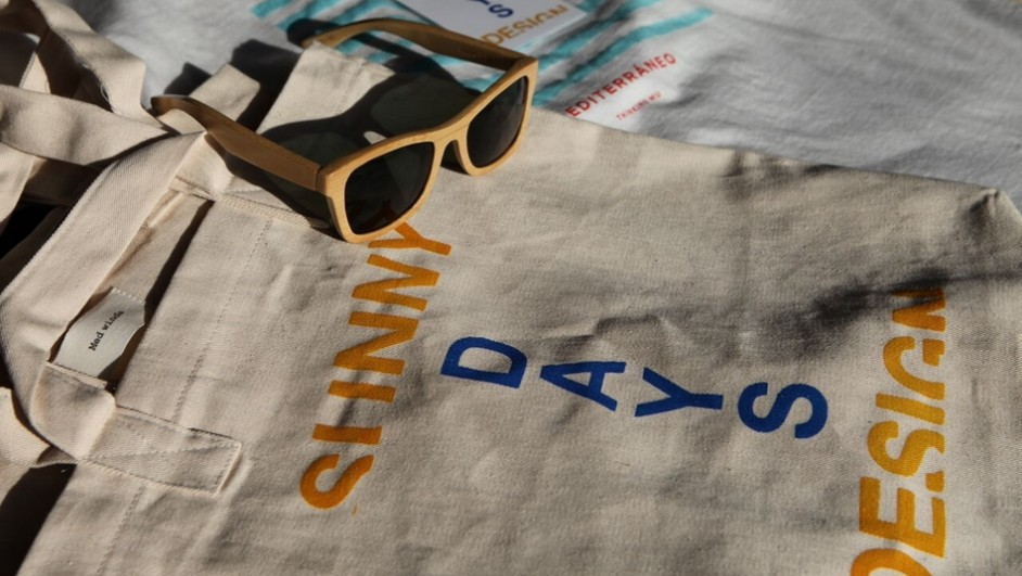 pack sunny design days 3
