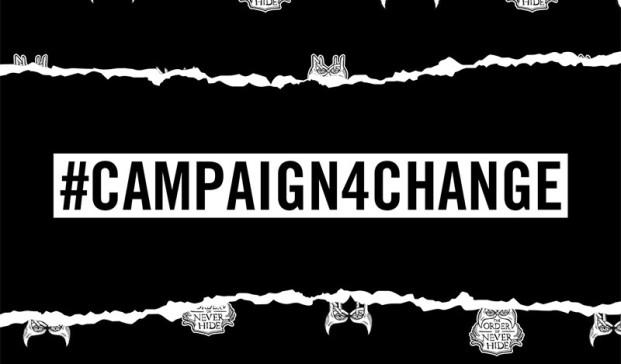 ray-ban-campaign4change-800x600 (1)