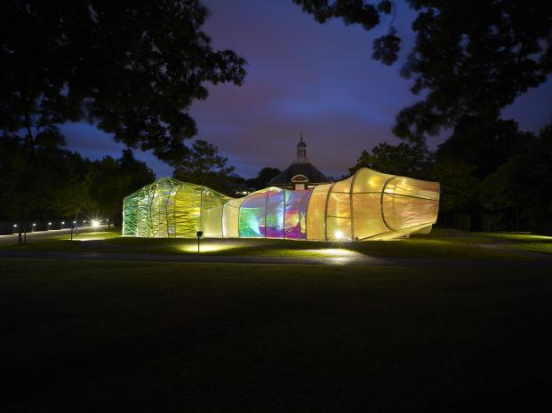 serpentine-gallery-2015-london-selgascano-john-offenbach (3)