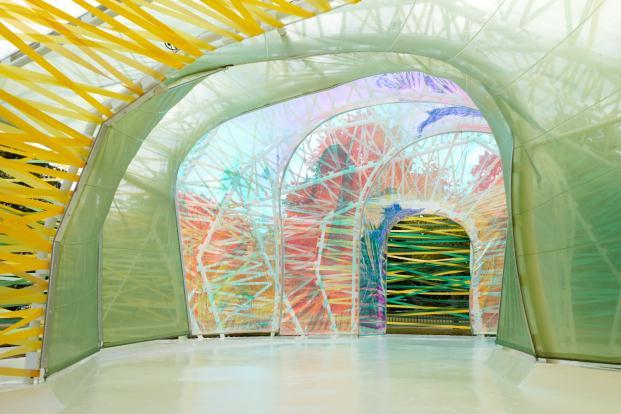 serpentine-gallery-2015-london-selgascano-naaro (2)