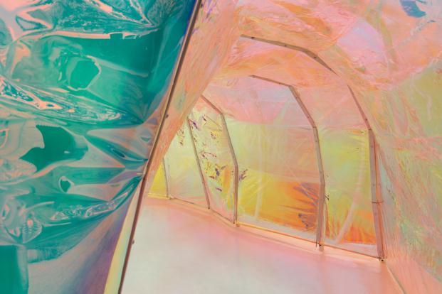 serpentine-gallery-2015-london-selgascano-naaro (4)