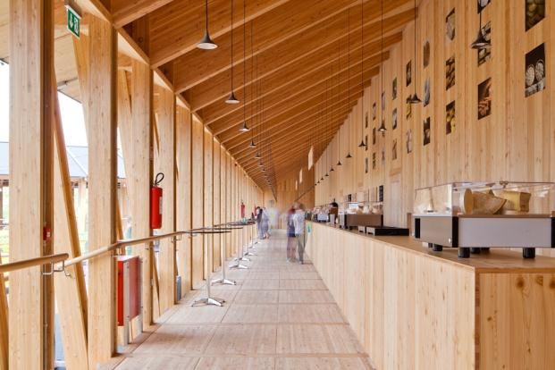 slow-food-pavilion-herzog-and-demeuron-expo-milano-2015-marco-jetti (2)