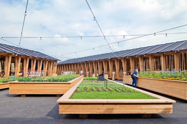 slow-food-pavilion-herzog-and-demeuron-expo-milano-2015-marco-jetti (3)