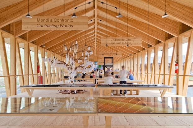 slow-food-pavilion-herzog-and-demeuron-expo-milano-2015-marco-jetti (4)