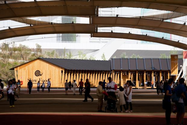 slow-food-pavilion-herzog-and-demeuron-expo-milano-2015-marco-jetti (5)