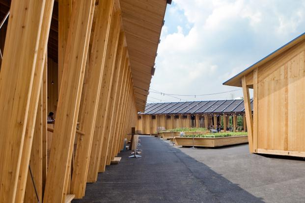 slow-food-pavilion-herzog-and-demeuron-expo-milano-2015-marco-jetti (6)