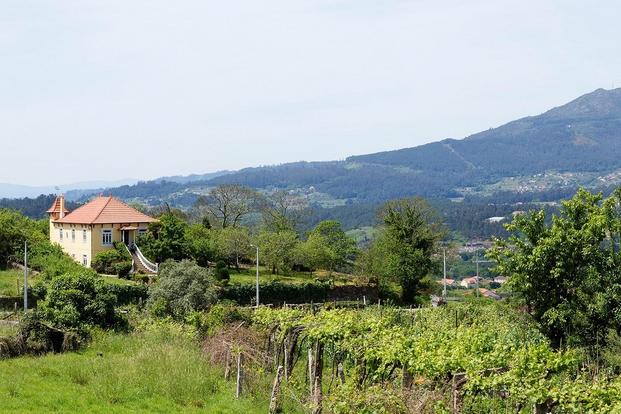 2 Vila Isolina