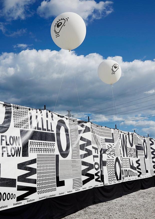 3 Hem Flow Festival