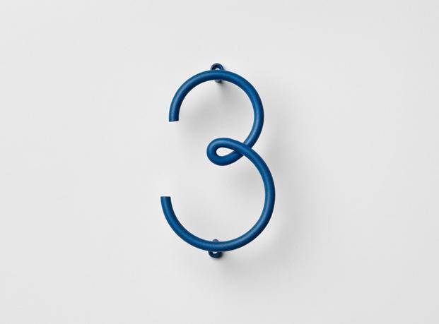 8 formex wirenumber