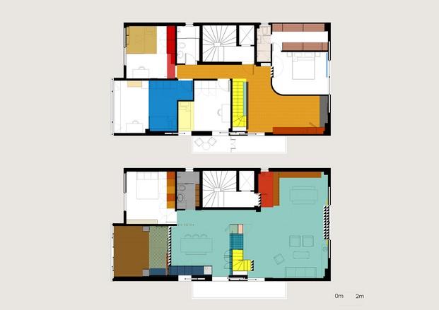 Apartamento Nadja de Point Supreme 19 (Copiar)