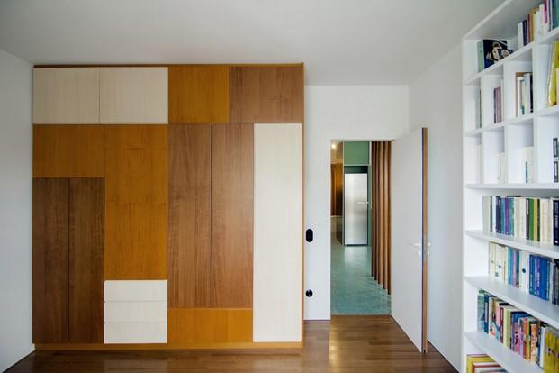 Apartamento Nadja de Point Supreme 6 (Copiar)