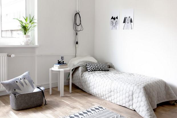 Apartamento en Berlin de Coco Lapine 11 (Copiar)