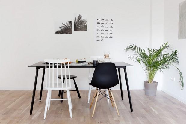 Apartamento en Berlin de Coco Lapine 2 (Copiar)