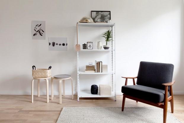 Apartamento en Berlin de Coco Lapine 5 (Copiar)