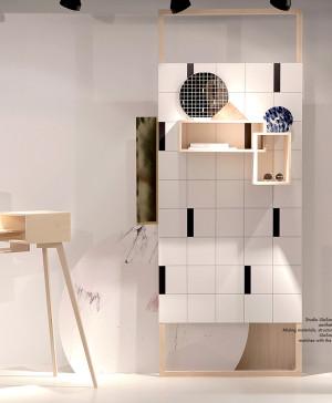 Bershka-Young-Designers-Project-SS15-Siebring-Zoetmulder-Lilesadi (1520)