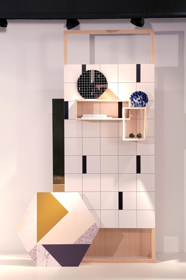 Bershka-Young-Designers-Project-SS15-Siebring-Zoetmulder-Lilesadi (3)