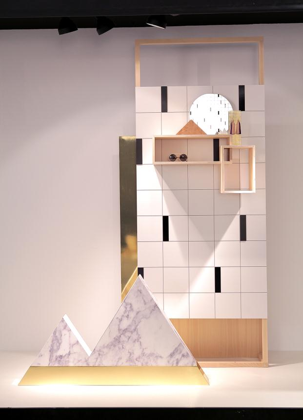 Bershka-Young-Designers-Project-SS15-Siebring-Zoetmulder-Lilesadi (5)