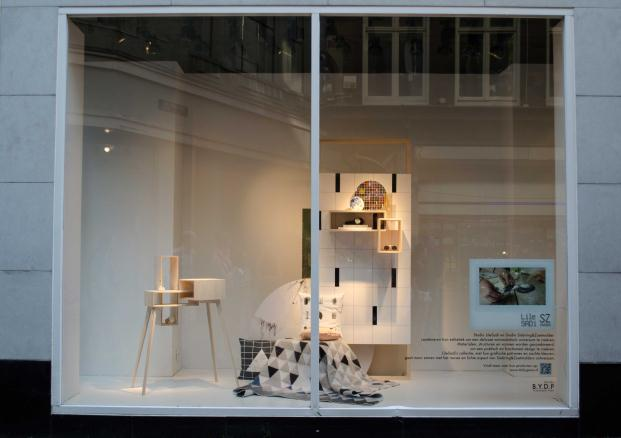 Bershka-Young-Designers-Project-SS15-Siebring-Zoetmulder-Lilesadi (8)