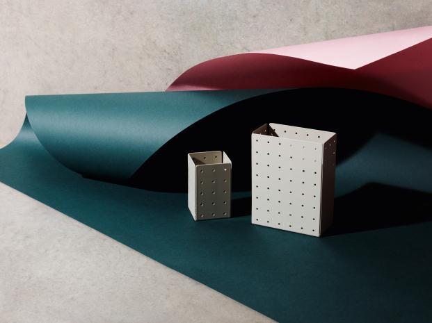 butacas de la coleccion COS X HAY diariodesign