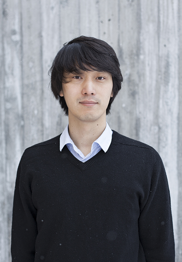 KyuhyungCho