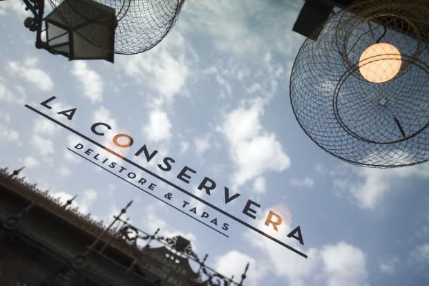 La-Conservera-Delistore-and-Tapas-Frinsa (25)