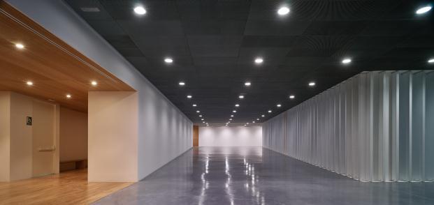 Centre pompidou malaga diariodesign