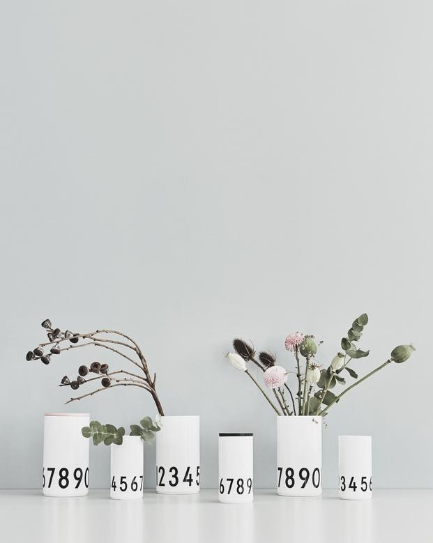 19 design letters