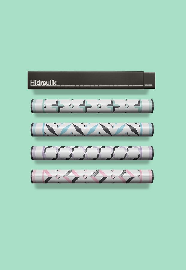 9 hidraulik