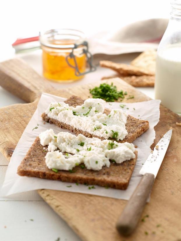 9 joanrojeski_cheesemaker_lekue