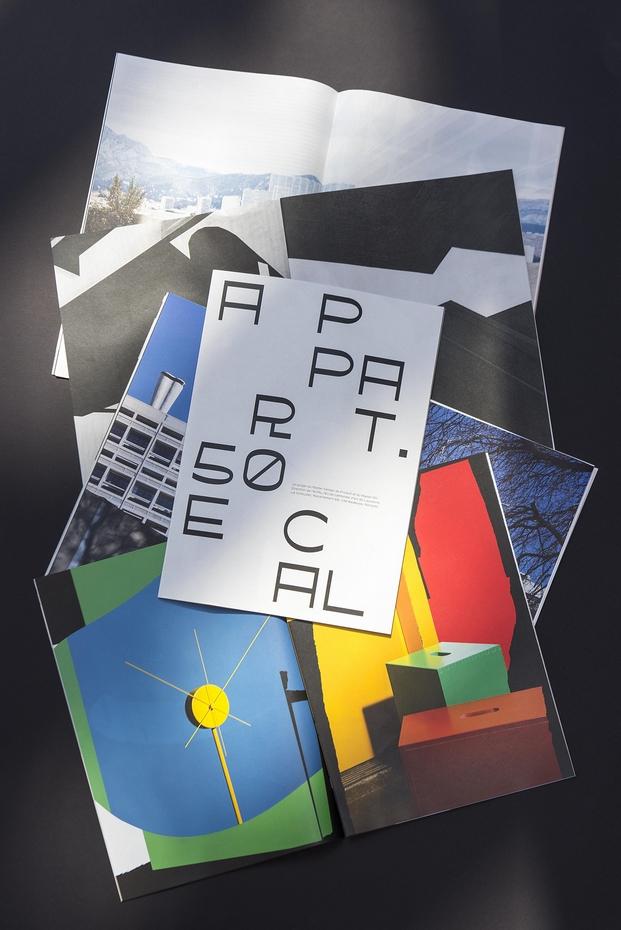 APPART50