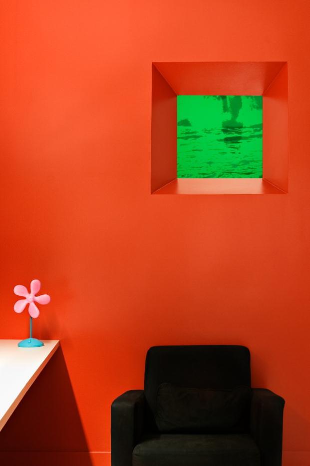 Asier_Rua_Madrid_Interior_exposicion_Mondo_Galeria (11)