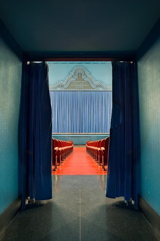 Asier_Rua_Madrid_Interior_exposicion_Mondo_Galeria (8)