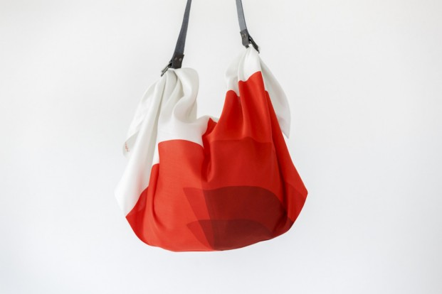 Bolso de Link Collective