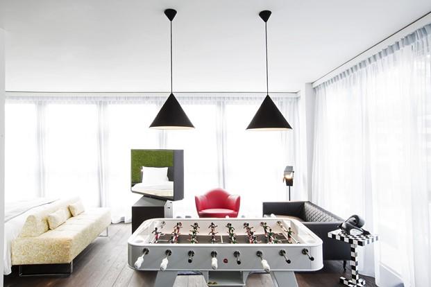 Kameha Grand Zurich Hotel 10 (Copiar)