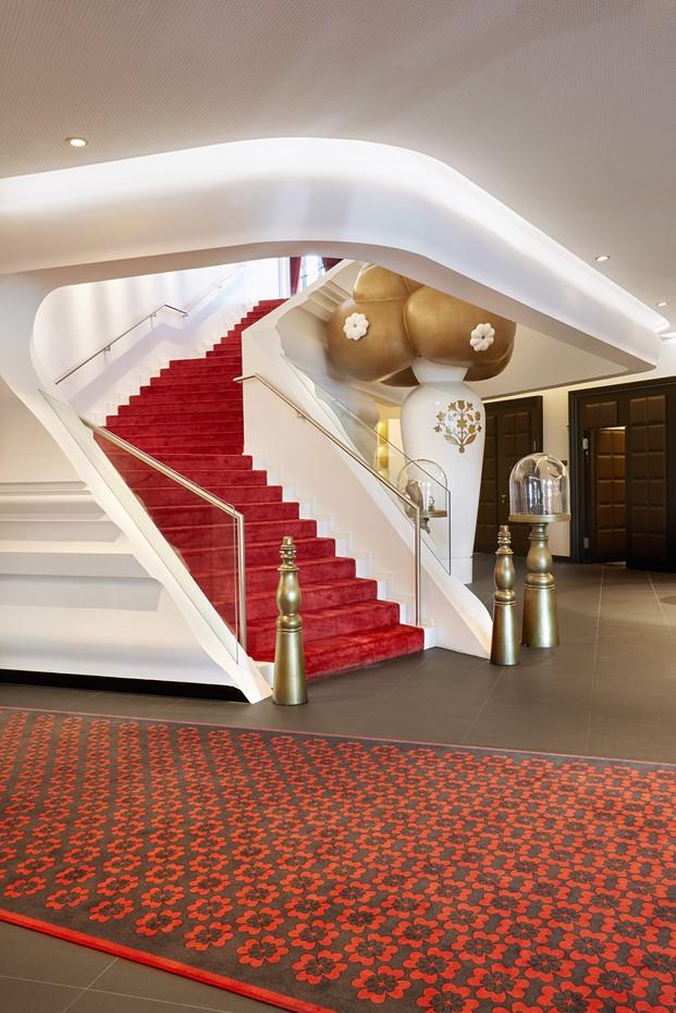 Kameha Grand Zurich Hotel 13 (Copiar)