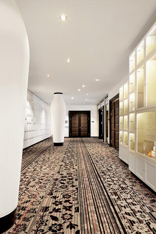 Kameha Grand Zurich Hotel 15 (Copiar)