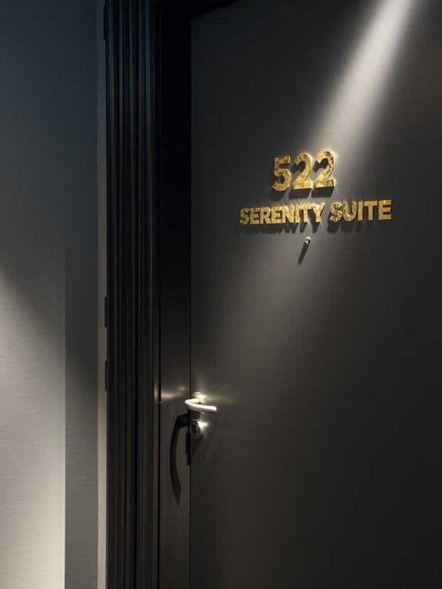 Kameha Grand Zurich Hotel 16 (Copiar)