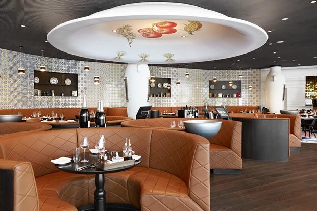 Kameha Grand Zurich Hotel 20 (Copiar)