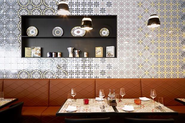 Kameha Grand Zurich Hotel 21 (Copiar)