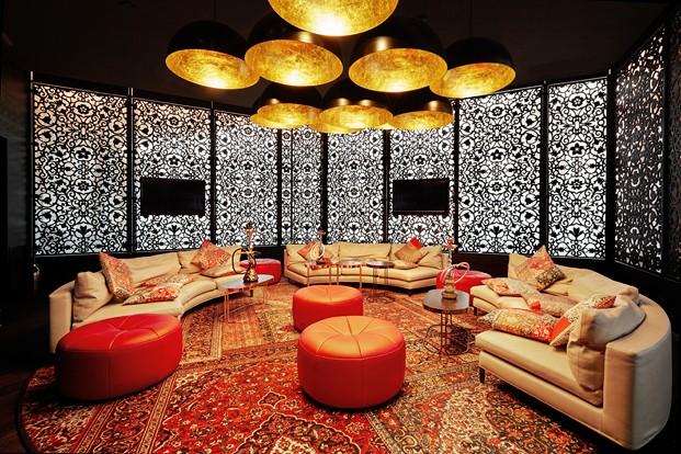 Kameha Grand Zurich Hotel 26 (Copiar)