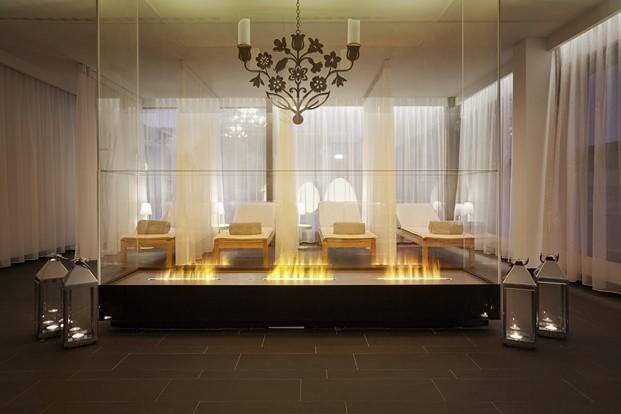 Kameha Grand Zurich Hotel 28 (Copiar)