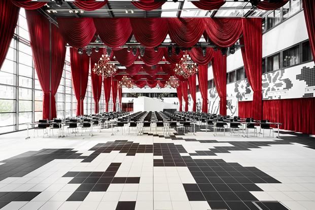 Kameha Grand Zurich Hotel 31 (Copiar)