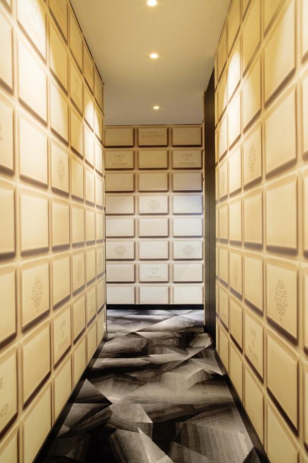 Kameha Grand Zurich Hotel 5 (Copiar)